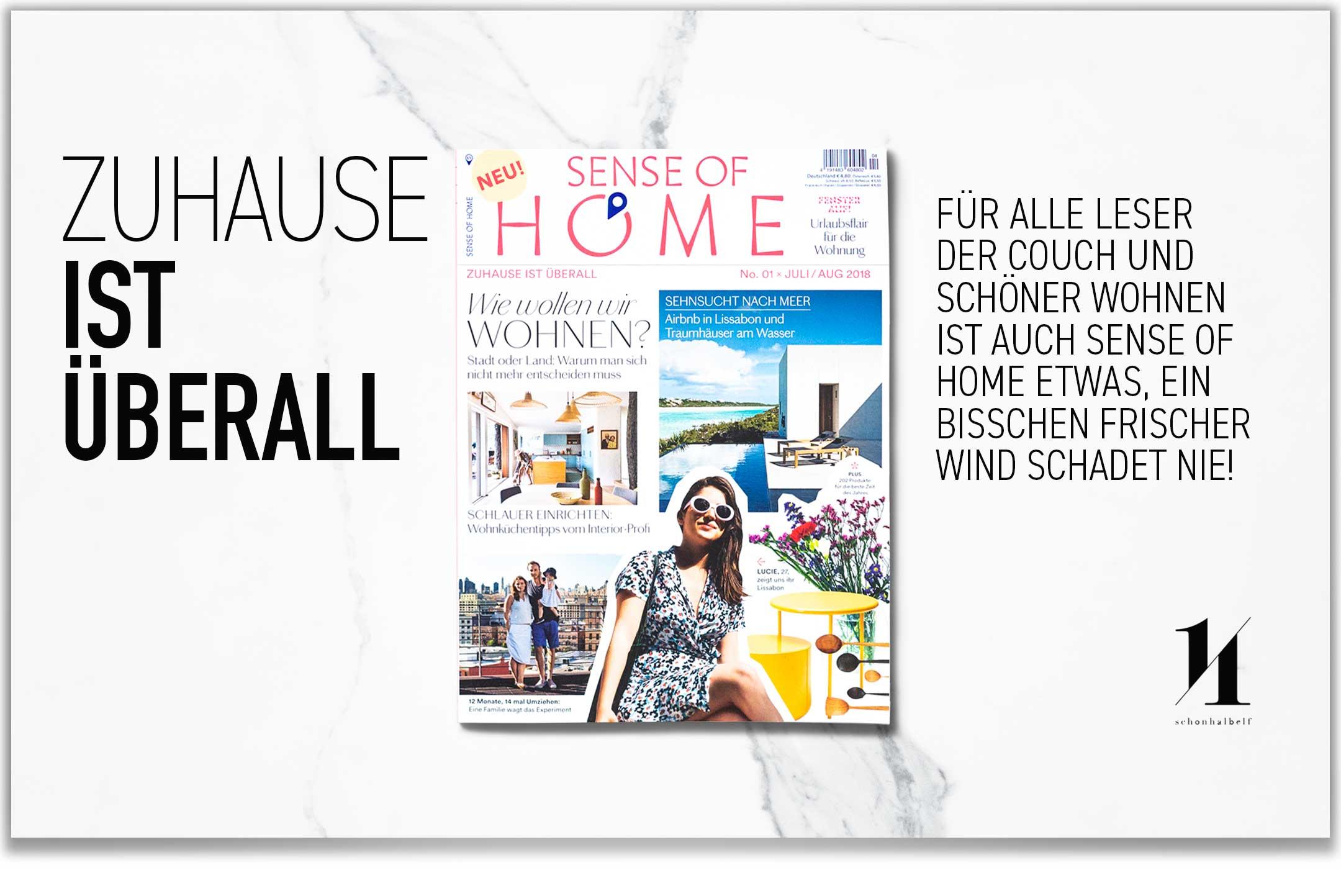 sense-of-home-magazin-schonhalbelf-2