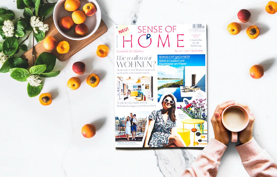 sense-of-home-magazin-schonhalbelf-lifestyle-interior-buchblog-neuerscheinung-airbnb-burda