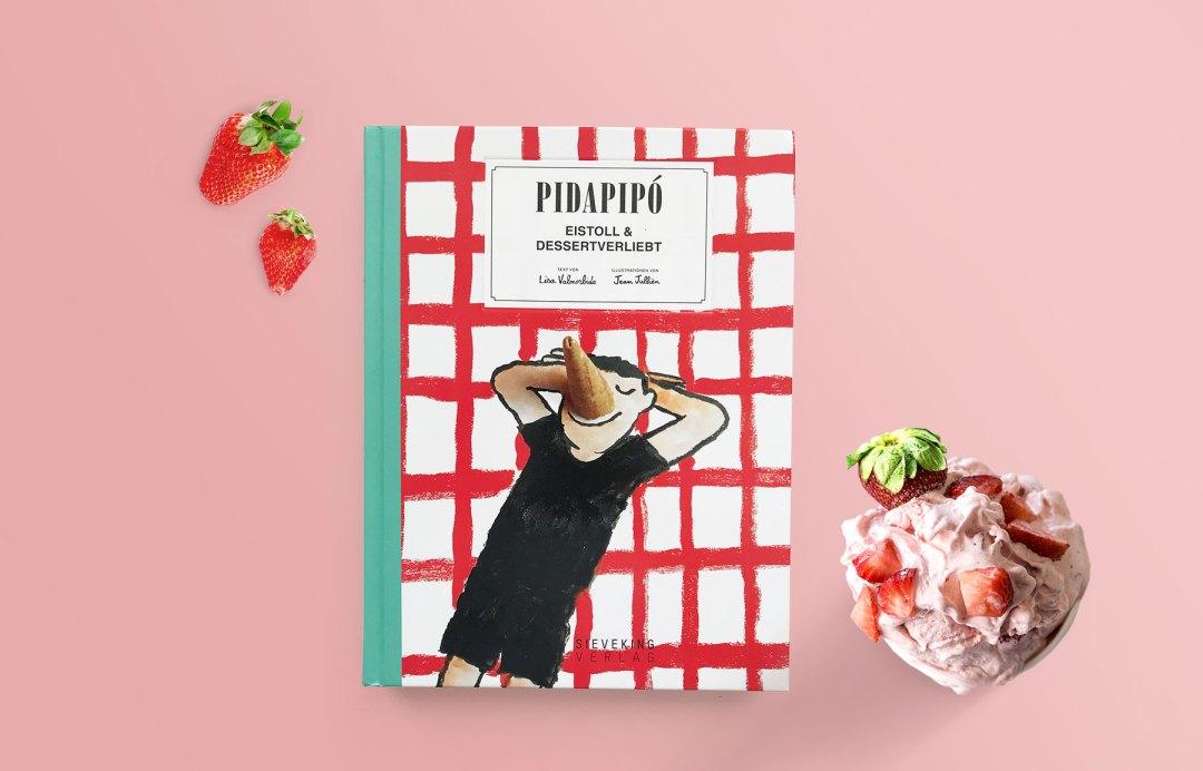 pidapipo-eistoll-und-dessertverliebt-schonhalbelf-eis-sommer-rezepte-ideen-selber-machen