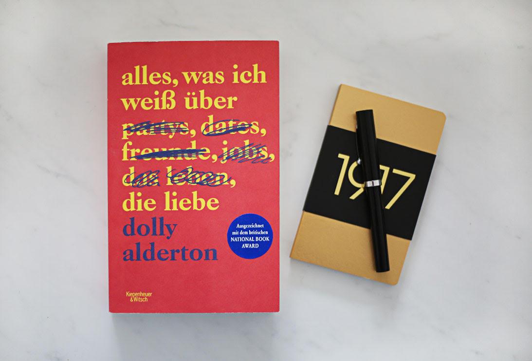 alles-was-ich-weiss-ueber-die-liebe-dolly-alderton-schonhalbelf-blog
