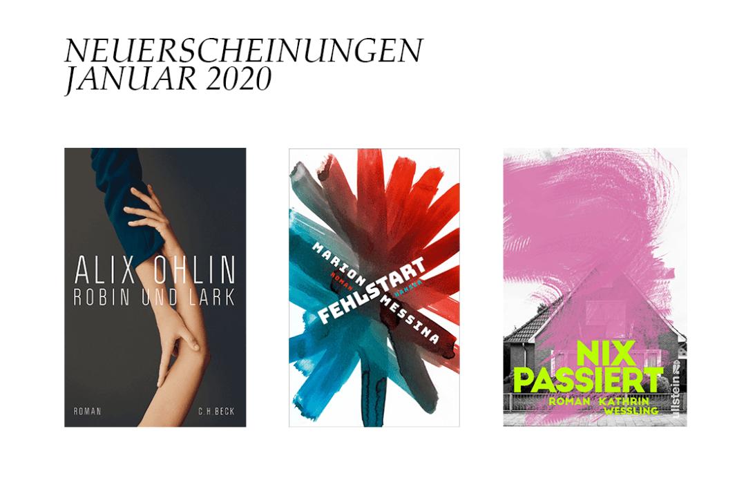 neuerscheinungen-im-januar-2020