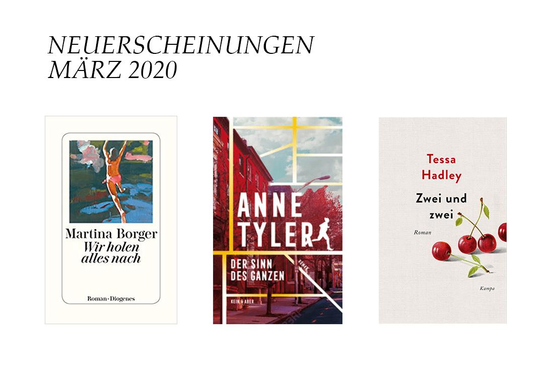 neuerscheinungen-im-maerz-2020
