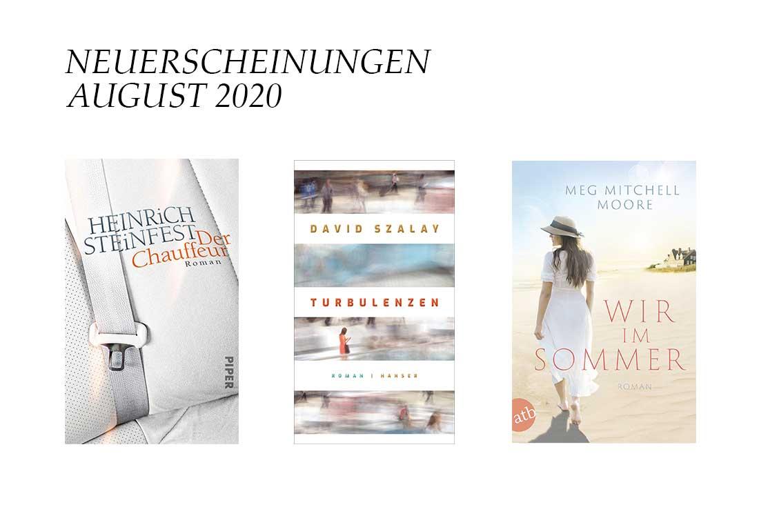 neuerscheinungen-im-August-2020