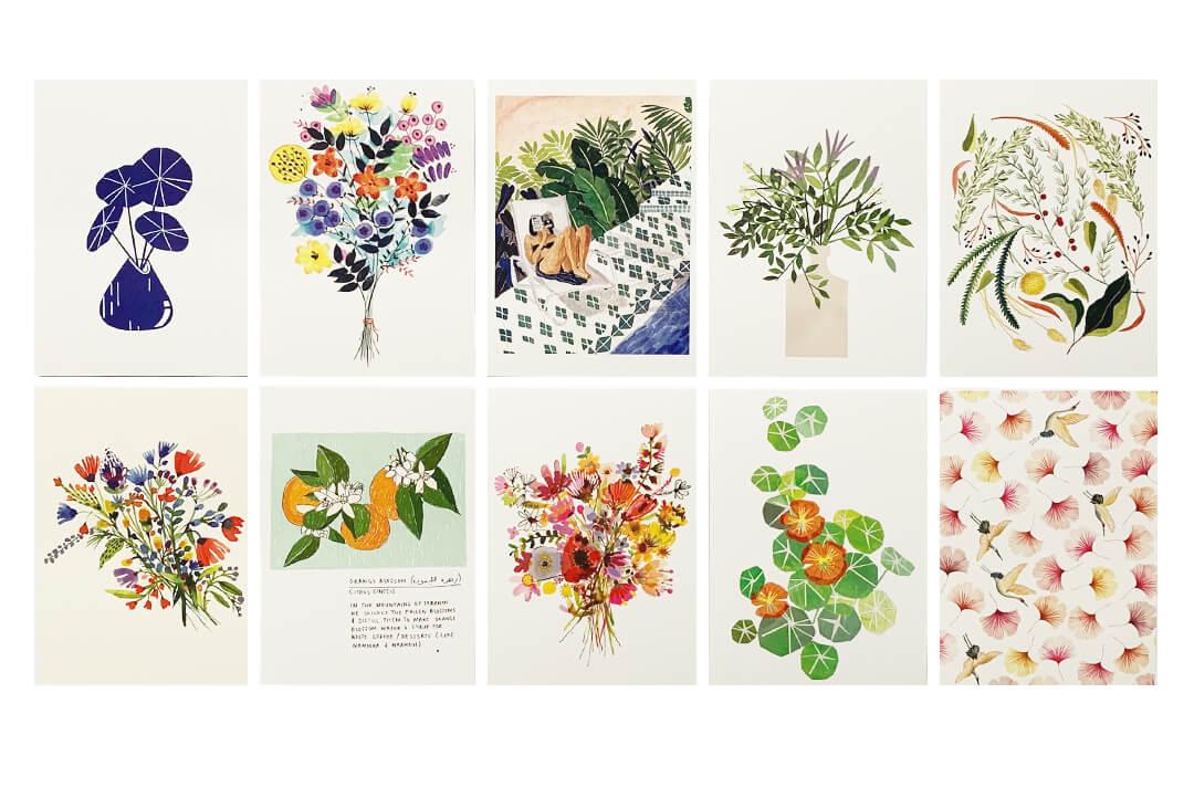 postkartenbox-flower-box-postkarten-set-geschenk-schuber-geschenkbox-overview