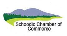 Schoodic Chamber of Commerce