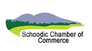 Schoodic Chamber of Commerce
