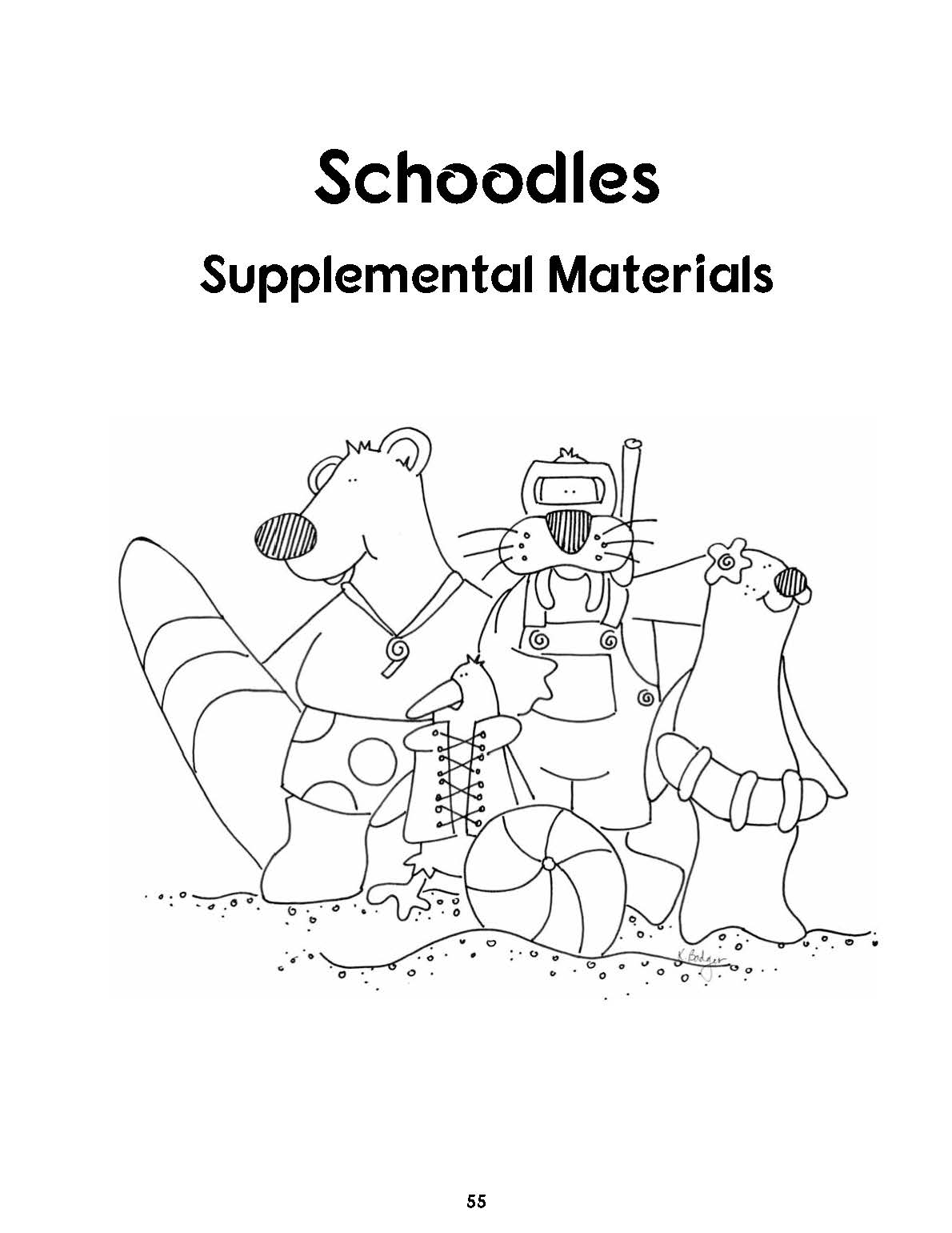 4th Edition Assessment Guide-Schoodles 36619 _Page_56