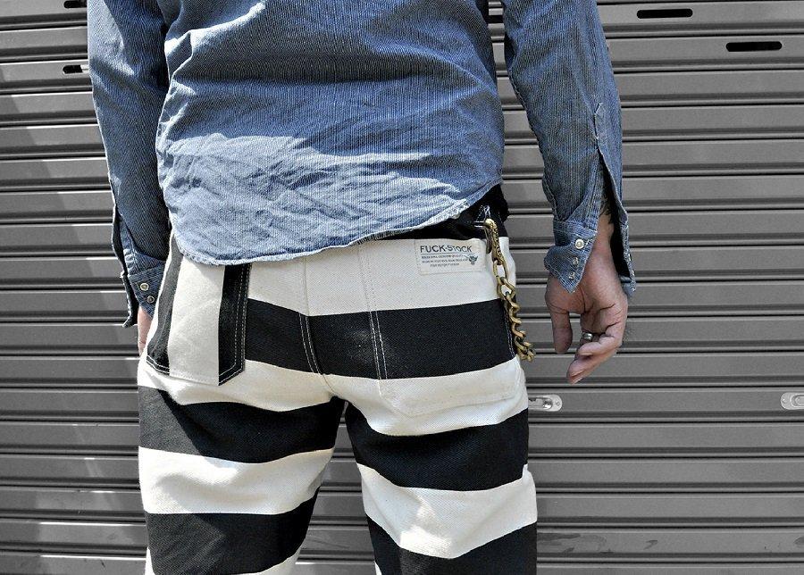 Prisoner-pants-bobbers