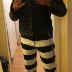 leather-jail-pants-biker