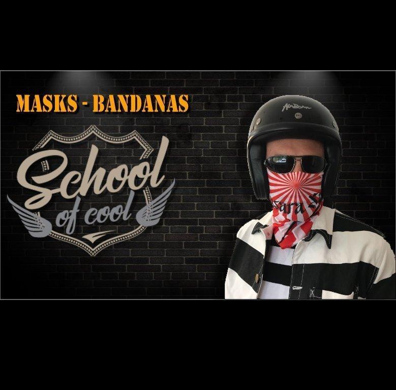 Mask-Bandanas-japan-style-school-of-cool