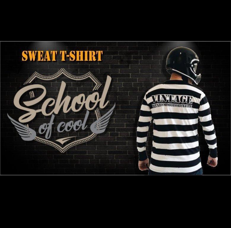 sweat-prisonnier-pull-tshirt