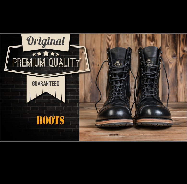 bottes-moto-pike-brothers-cuir