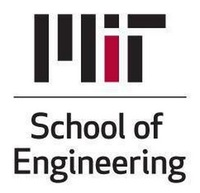 SoE Faculty Search MIT MECHANICAL ENGINEERING FACULTY SEARCH