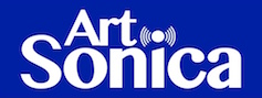 Sekolah ArtSonica, The Art of Sound Technology School