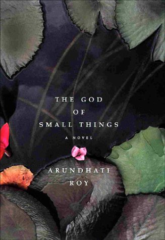 https://i0.wp.com/school.familyeducation.com/images/god-small-things-arundhati-roy.jpg