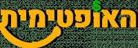 haoptimit_logo_v15_136.png