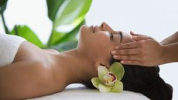 Massage Therapy School in Hawaii