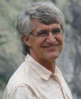 Massage Instructor at Island Spirit Schoool of Massage