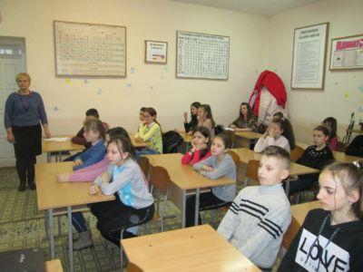 karpatska_ykraina_2019_80_2