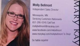 0F03171C-856E-4012-861D-B14E3F2BFADE - Molly Bellmont
