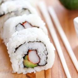 Father Nathan will host dinner for 4 couples at the Savage Rectory featuring sushi from Tokyo Sushi & Grill, a Shakopee restaurant. Go in with friends or purchase and treat your friends to a fun evening of good food & fun conversation. Date TBD.