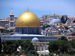Trip of Your Choice for 2 for an all-expense paid Catholic look at various pilgrimage destinations. Airfare, all meals, your tour guide and 12 days of of holy experiences are included! Destinations include: Rome, Holy Land, England and Ireland, Peru & Mexico. More options available at www.materdeitours.com. Choose your destination by the end of 2020, with travel dates ending at the end of 2021.