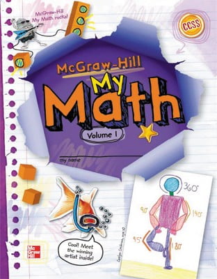 Mcgraw Hill Math Worksheets #2