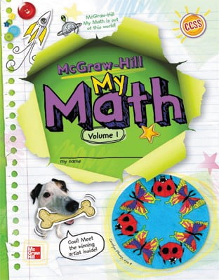 Mcgraw Hill Math Worksheets #4