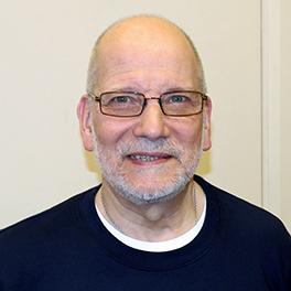 William Glassman