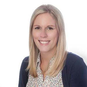 Kaitlyn Gardner Fourth Grade Teacher