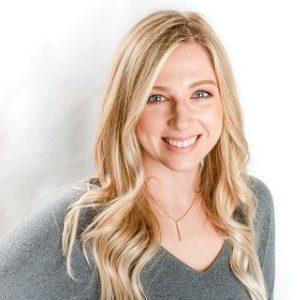Katie Wenzel