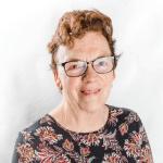 Linda Bruegger