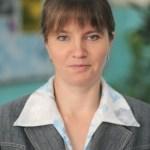 Дмитриева ЮЮ