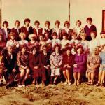 Выпуск 1980А