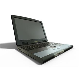 College bound: desktop, laptop or tablet? PC or Mac?