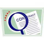 contract_MH900300842