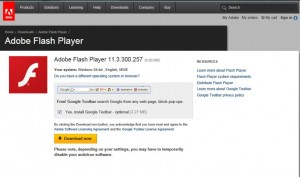 flash-adobe-install-screenshot