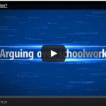 arguing-over-homework_titlepage