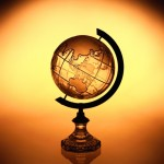 globe_learning