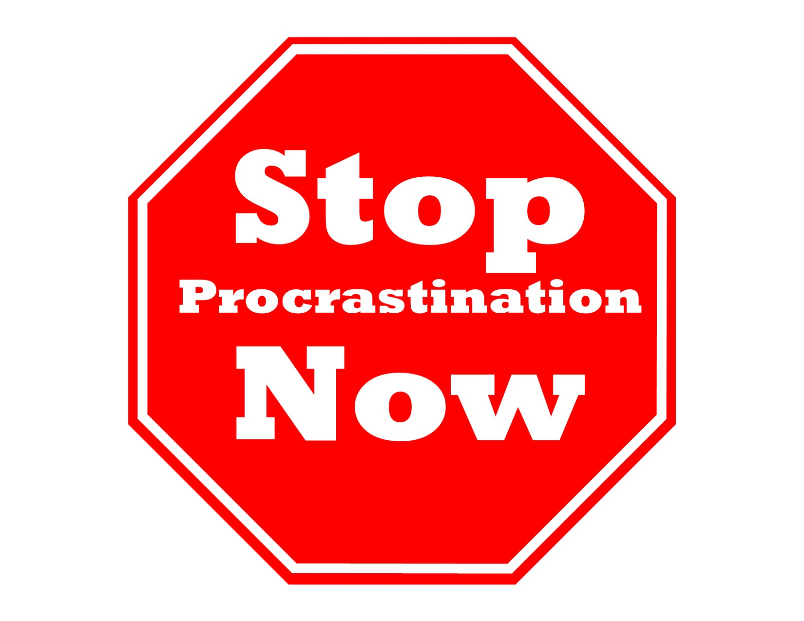 procrastination destroys student success podcast blog