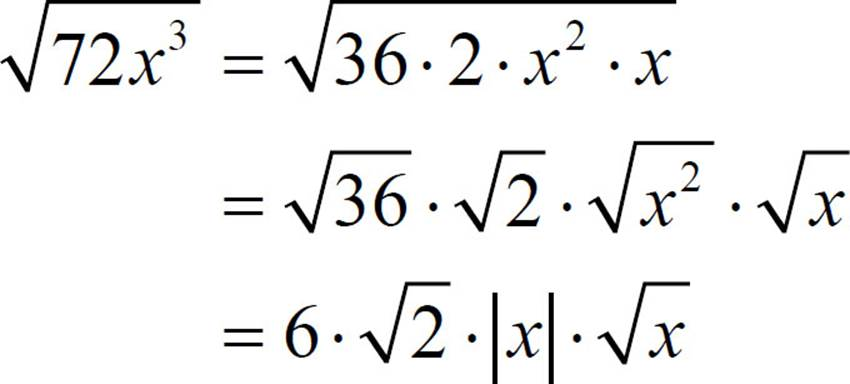 Rearrange a bit, and apply the product rule in the other