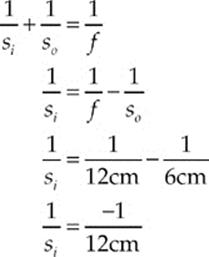 AP Physics B Practice Exam 2: Answers and Explanations