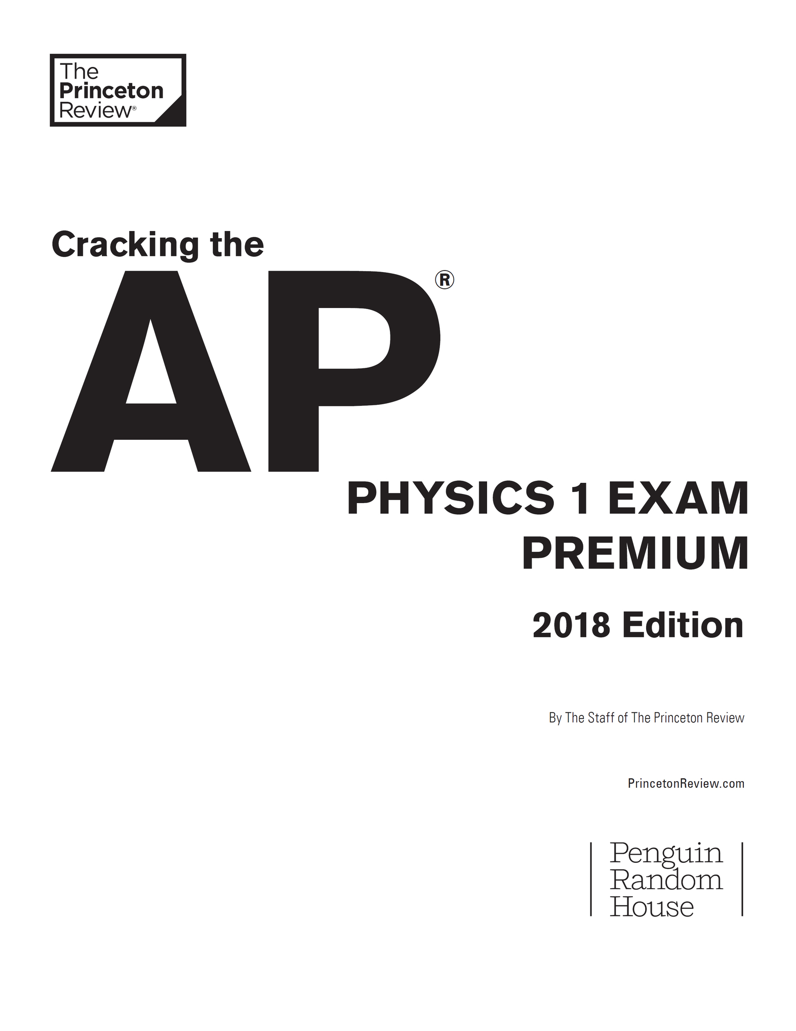 Ap physics 1 practice test
