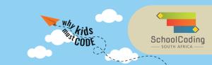 SchoolCoding South Africa