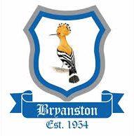 Bryanston Primary School uses the SchoolCoding In-school Coding Curriculum