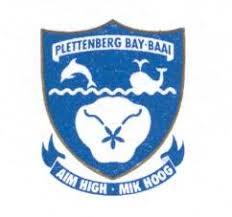 Plettenburg Bay Primary uses the SchoolCoding In-school Coding Curriculum