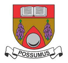 Brackenfell Primary School Coding Club