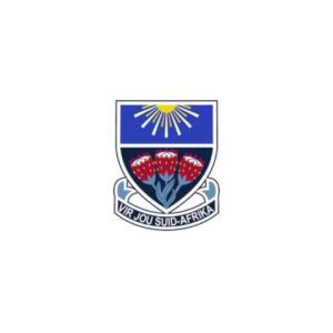 DFM SchoolCoding Club