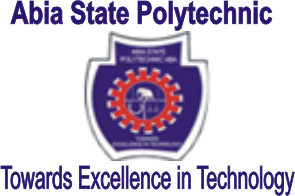 Abia State Poly Departmental Cut Off Mark