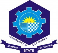Image result for Adamawa State Polytechnic cut off mark
